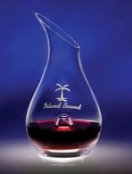 Essence Wine Decanter