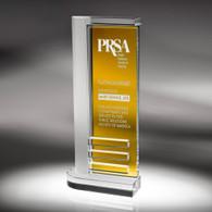 Amber Synthesizer Award