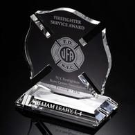 Maltese Cross Award
