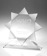 Radiance Award