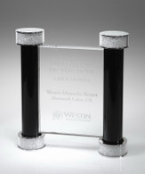 Pillar of Success Award