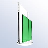 Green Success Award