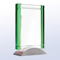 Green Deco Award