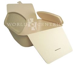 compostable-take-out-folding-box.png