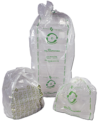 compostable-trash-bags.png