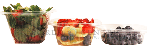 deli-containers-rectangular.png