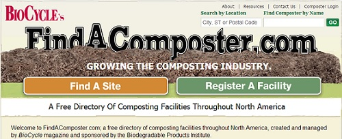 find-a-composter.jpg