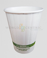 hot-double-wall-paper-cup.png