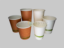 hot-paper-cups-mix.png