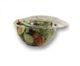 salad-bowl.png