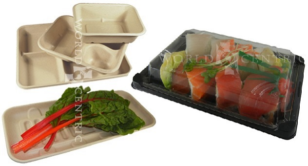 trays-boats-sushi.jpg
