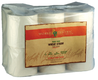 wheat-straw-bath-tissue-12-pack.png