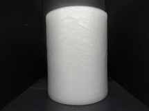 10MM Bubble Wrap 750MM Wide x 100 Mts