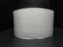 10MM Bubble Wrap 300MM Wide x 100 Mts