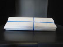 Packing Paper (Acid Free) 5Kg Bundle
