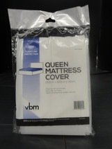 Queen Matress Cover