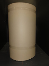 Corrugated Cardboard Roll 1220MM X 60MTS