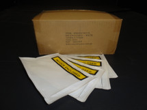 Invoice Enclosed Slips Box Of 1000