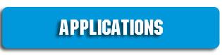 applications-button.jpg