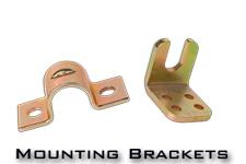 mountingbrackets-cat.jpg
