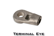 terminaleye-cat.jpg