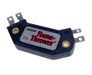 GM HEI Performance Module (4-pin) (PN#D2000)