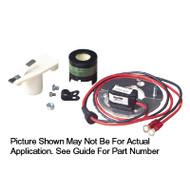 Ignitor Hitachi D4B880-01, Nissan 22100 60A20 (PN#1581)