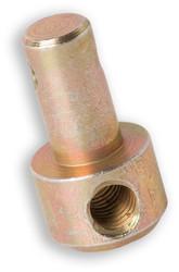 cable pivot