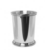 Salisbury Mississppi Mint Julep Cup (9oz)