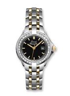 Laurel Watch Co.  9426 (Womens)