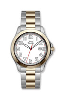 Laurel Watch Co. 9339 (Mens)