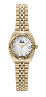Laurel Watch Co. 4700LIT (Womens)