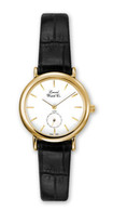 Laurel Watch Co. 4253 (Womens)