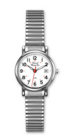Laurel Watch Co. 4252 (Womens)
