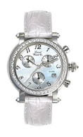 Laurel Watch Co. 4800 (Womens)