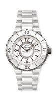 Laurel Watch Co. 5115 (Womens)