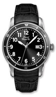 Laurel Watch Co. 8830W (Mens)