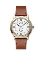 Laurel Watch Co. 4185 (Mens)