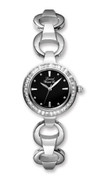 Laurel Watch Co. 4285 (Womens)