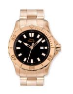 Laurel Watch Co. 9410 (Womens)
