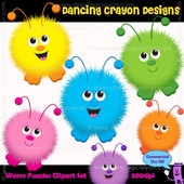 Warm Fuzzy Clipart - Warm Fuzzies