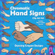 Curwen / Kodaly Chromatic Hand Signs