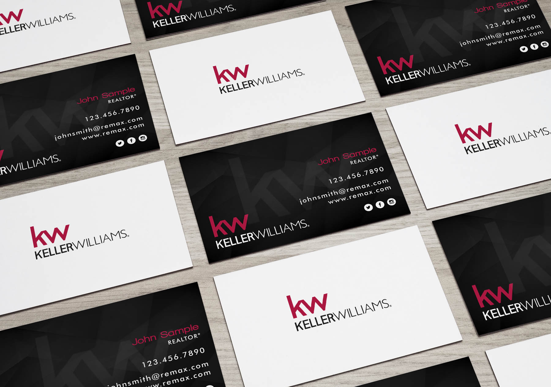 BestBusinessCards.com - Elite Laminated Business Cards and more!