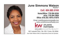 Keller Williams newest logo printed on 14 point or upgrade option to 16 point card stock. Printed on a white background with UV gloss coating on the front. Optional full color back printing.