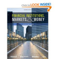 Financial Institutions, Markets, and Money Kidwell Blackwell Whidbee Sias 11th edition solutions manual