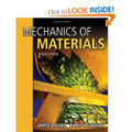 Mechanics of Materials Gere 8th edition solutions manual