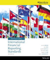 Applying International Financial Reporting Standards Picker Leo Loftus Wise Clark Alfredson 3rd Edition solutions manual