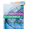 International Economics Carbaugh 14th edition solutions manual