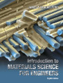 Introduction to Materials Science for Engineers Shackelford 8th Edition solutions manual