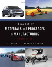 principles of modern manufacturing 5th edition pdf